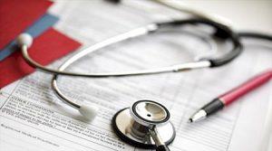 قصور پزشکی 5