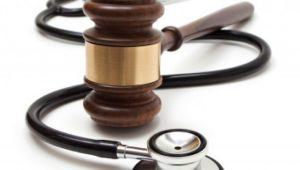 قصور پزشکی 3