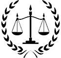 لوگو-دفاع یاران
