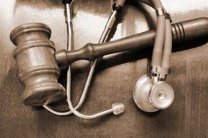 قصور پزشکی 1