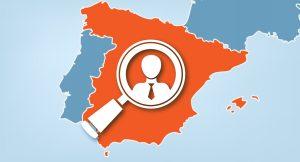 اخذ ویزای کاری اسپانیا