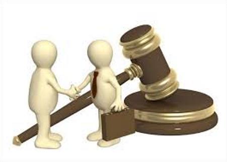 وصول مطالبات از طریق اجرای ثبت